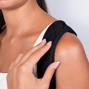 Keenhealth knee sleeves